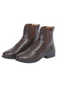Brown Dublin Ladies Evolution Lace Paddock Boots