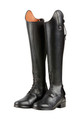 Dublin Ladies Holywell Tall Field Boots Black