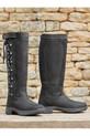 Black Dublin Ladies Pinnacle Boot II