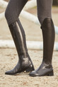 Dublin Ladies Galtymore Tall Dress Boot