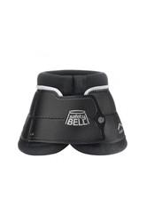 Veredus Safety Bell Overeach Boot - Black