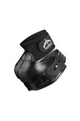 Veredus Tekno Shield Overreach Boot - Black