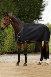Horseware Rambo Airmax Liner - Black/White
