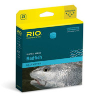 RIO Redfish Fly Lines
