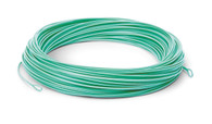 Cortland LIQUID CRYSTAL Guide Taper Fly Line