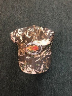 Fly Shop of Miami Fishing Cap - Cammo