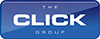 click-group-logo.jpg