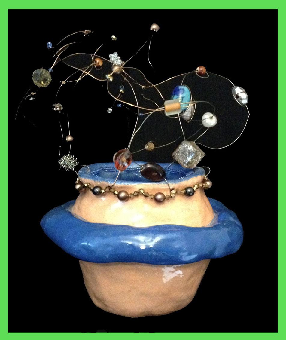 jra-pottery-catpage.jpg