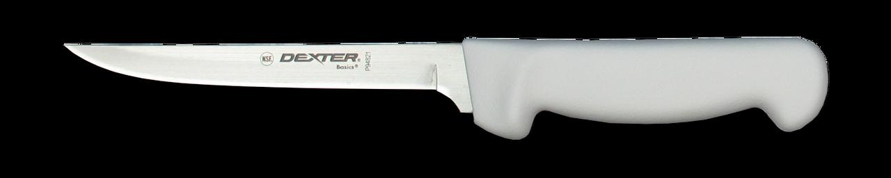 31617 Stiff Boning Knife