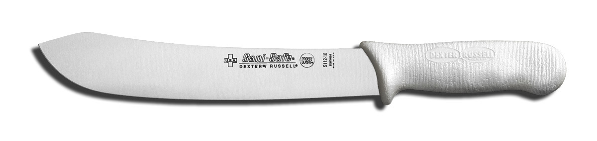 4103 Butcher Knife