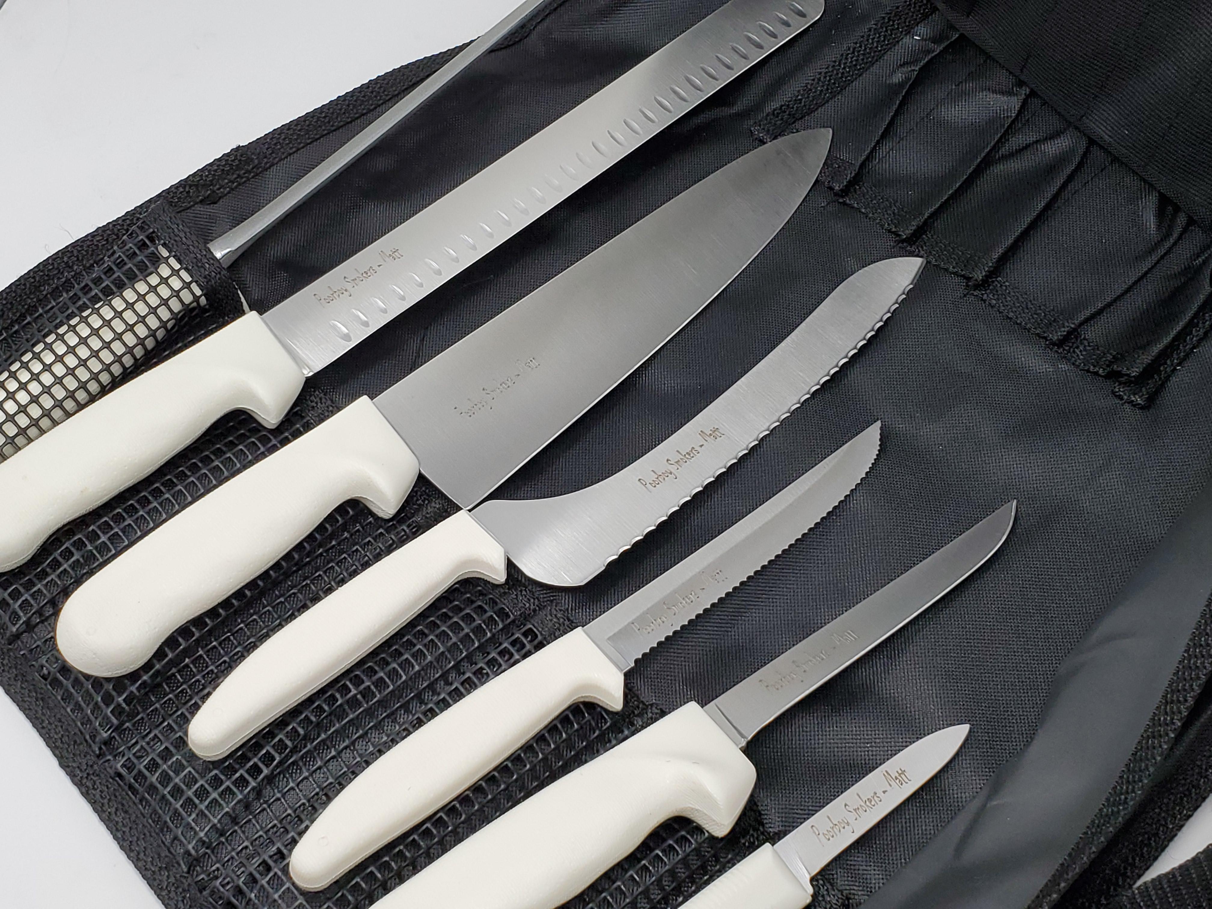 custom-engraved-dexter-knives-1-.jpg