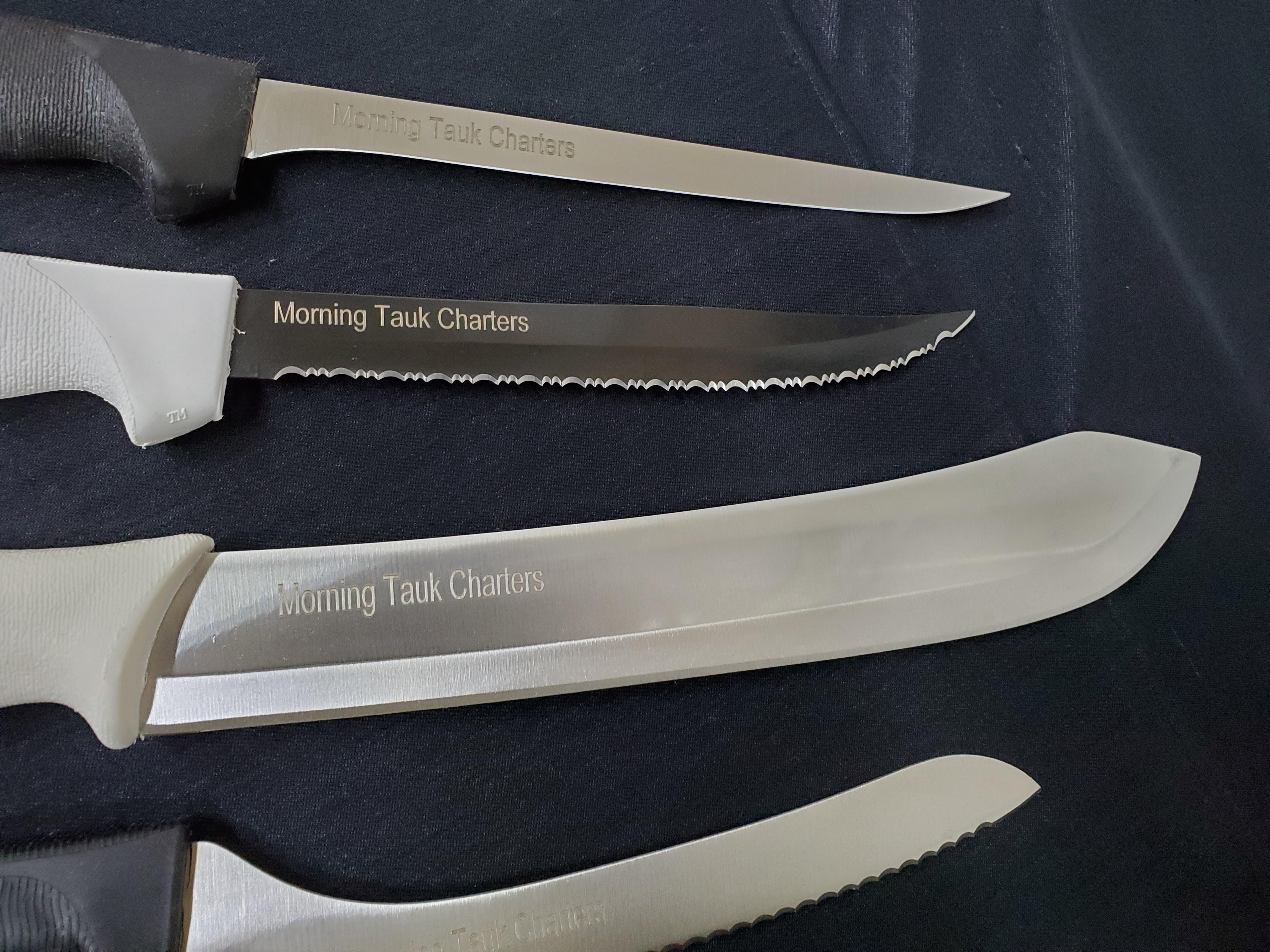 custom-engraved-dexter-knives-5-.jpg