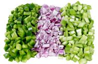 diced-veggies.jpg