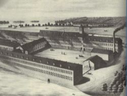 old-dexter-factory.jpg