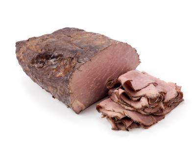 roast-beef-.jpg