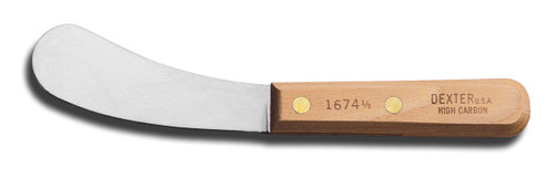 "Dexter Russell Traditional 4 1/2"" Fish Knife 10030 1674"