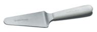 "Dexter Russell 4 1/2"" x 2 1/4"" Pie knife 19753 S174"