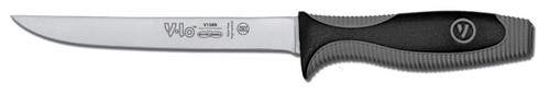 "Dexter Russell V-Lo 6"" Flexible Narrow Boning Knife 29003 V136F"