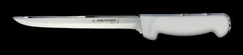 """Dexter Russell 8"""" Narrow Fillet Knife 31609 P94813"""