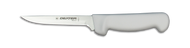 "Dexter Russell 5"" Flexible Narrow Boning Knife 31613 P94817"
