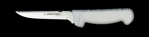 "Dexter Russell 5"" Flexible Narrow Boning Knife 31613 P94817"