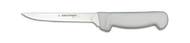 "Dexter Russell 6"" Flexible Narrow Boning Knife 31614 P94818"
