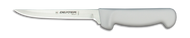 "Dexter Russell 6"" Stiff Narrow Boning Knife 31617 P94821"