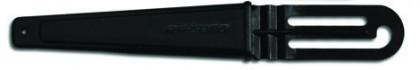 "Dexter Russell 4"" Sheath for NTL Knife 20490 BS-2"