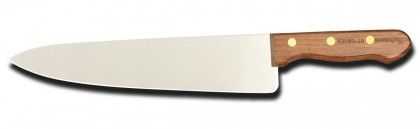 "Dexter Russell Traditional 10"" Cook's Knife 12381 63689-10PCP"