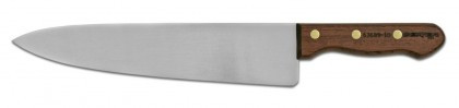 "Dexter Russell Traditional 12"" Cook's Knife 12391 63689-12PCP"