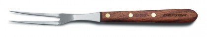 """Dexter Russell Traditional 6-1/2"""" Cook's Fork 13-1/2"""" Overall 14090 S28961/2"""