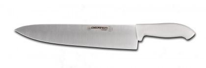 """Dexter Russell SofGrip 12"""" Cook's Knife 24173 SG145-12"""