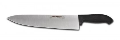 """Dexter Russell SofGrip 12"""" Cook's Knife 24173B SG145-12B"""