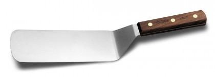 "Dexter Russell Traditional 8""x3"" Cake/Steak Turner 16381 2388 (16381)"