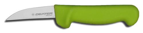 "Dexter Russell Sani-Safe 3"" Slitting Boning Knife 3283 C136-3 (3283)"