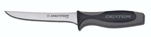 "Dexter Russell V-Lo 6"" Fisherman's Flex Fillet Knife 29603 V136FF"