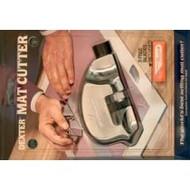 Dexter Russell Industrial Dexter Mat Cutter 54150