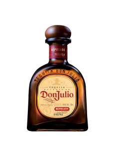 Don Julio Reposado 750