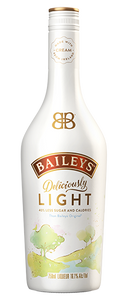 Bailey's Deliciously Light