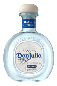 Don Julio Blanco 750