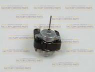 10449501 Maytag Evaporator Motor