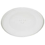 1B71961A Lg Glass Tray
