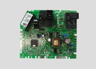 W10756689 Amana Dryer Control