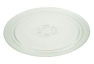 4393799 Whirlpool Cooking Tray