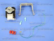 W10822236 Maytag Evaporator Motor