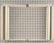5304504883 Frigidaire Window Filler Kit