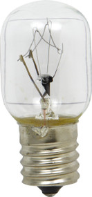 8206232A Whirlpool Light Bulb