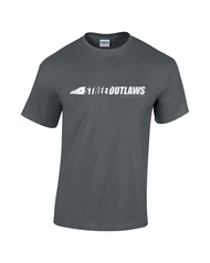 CrowMod Street Outlaws Tee