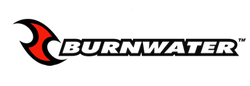 Burnwater (Australia)