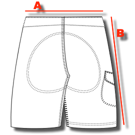 dragon-boat-paddling-padded-shorts-back.png